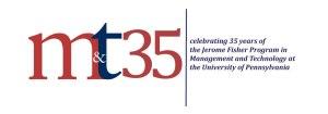 MT-35-Logo-v1c